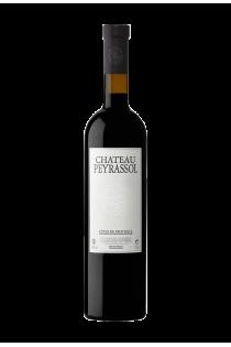 Côtes de Provence - Château Peyrassol rouge