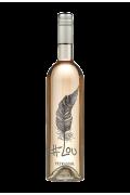 Vin Bourgogne Côtes de Provence - Lou