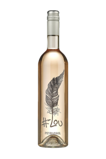 Côtes de Provence - Lou