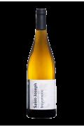 Vin Bourgogne Saint Joseph blanc - Brayonnette