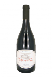 Chirouble La Precieuse Vieilles Vignes