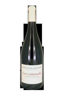 Beaujolais Cuvée Traditionnelle