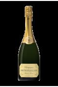 Vin Bourgogne Première Cuvée demi bouteille