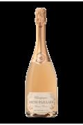 Vin Bourgogne Rosé Première Cuvée demi bouteille