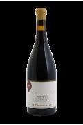 Vin Bourgogne Côte-Rôtie Neve