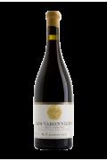 Vin Bourgogne Crozes Hermitage Les Varonniers