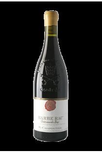 Châteauneuf-du-Pape Barbe Rac