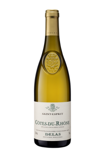 Côtes-du-Rhône Saint-Esprit (blanc)