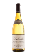 Vin Bourgogne Côtes-du-Rhône Belleruche