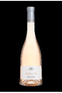 Côtes de Provence Rose et Or