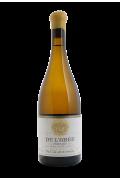 Vin Bourgogne Ermitage De L'Orée