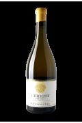 Vin Bourgogne Ermitage L'Ermite