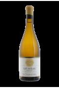 Vin Bourgogne Ermitage Le Méal