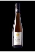 Vin Bourgogne Ermitage Le Vin De Paille
