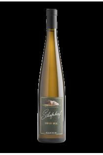 Alsace Riesling Lieu-dit Buehl