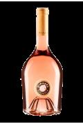 Vin Bourgogne Côtes de Provence Rosé