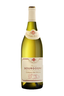 Bourgogne Coteaux des Moines blanc