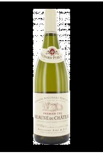 Beaune du Château 1er Cru blanc