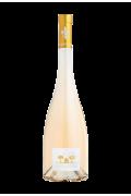 Vin Bourgogne Côtes de Provence - Cuvée Symphonie rosé