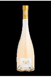 Côtes de Provence - Cuvée Symphonie rosé