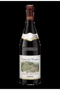 Vin Bourgogne Saint Joseph rouge - Vignes de l'Hospice