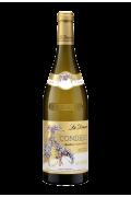 Vin Bourgogne Condrieu - La Doriane