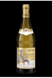Condrieu - La Doriane