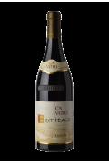 Vin Bourgogne Ermitage - Ex-Voto rouge
