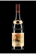 Vin Bourgogne Saint-Joseph - Lieu-dit