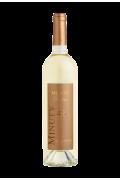 Vin Bourgogne Côtes de Provence - Prestige blanc