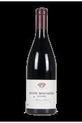 Vin Bourgogne Sancerre - Petite Moussière