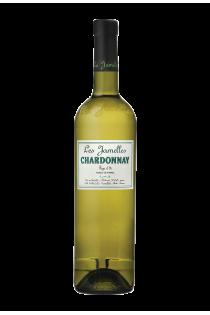 Chardonnay Jamelles