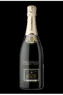 Champagne Duval Leroy Brut Réserve