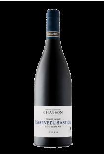 Bourgogne Réserve du Bastion