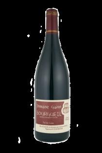 Bourgueil - Cuvée Prestige