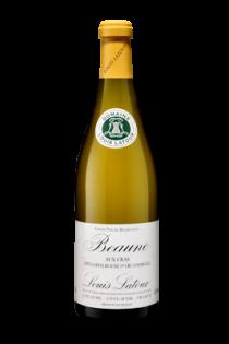 """Beaune """"Les Aigrots"""""""