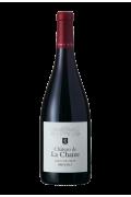Vin Bourgogne Brouilly