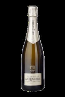 Champagne Grand Cru Blanc de Blancs Chouilly