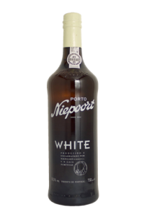 Niepoort - Porto White