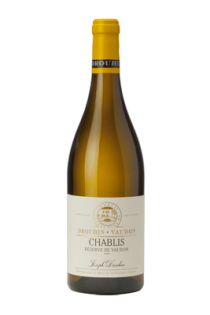 Chablis - Drouhin-Vaudon