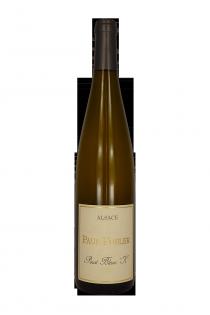 "Pinot Blanc "" K """