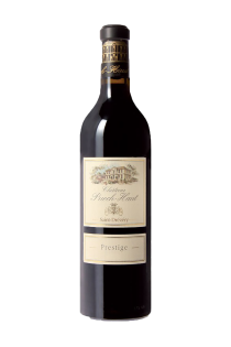 Languedoc - Prestige Rouge
