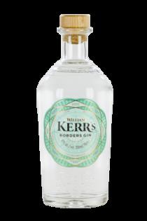 William Kerr's Gin