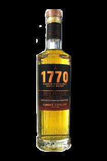1770 Unpeated
