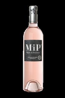 Côtes de Provence - MiP* - Rosé
