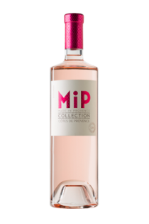 Made In Provence Collection - Rosé