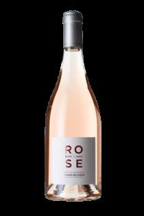 Côtes de Provence - Rose Bon Bon