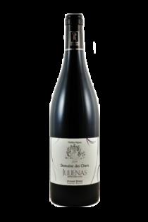 Julienas - Vieilles Vignes