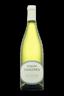Vouvray Sec - Domaine de Vaugondy