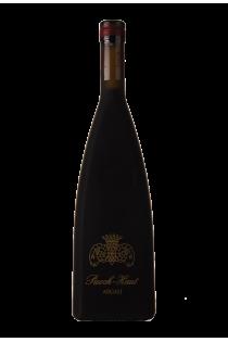 Argali (Prestige) rosé